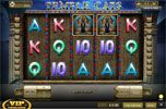 Temple cats casino slot